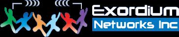 Exordium Networks Inc.