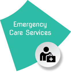 Emergency Care Services